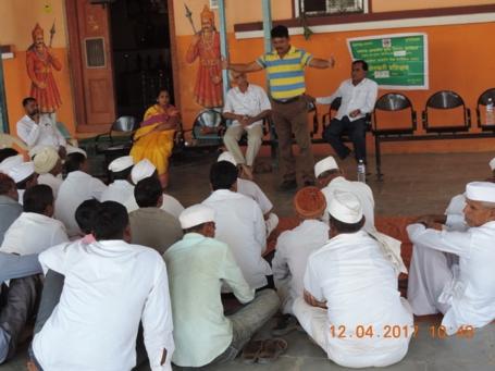 MH PPP-IAD Farmer