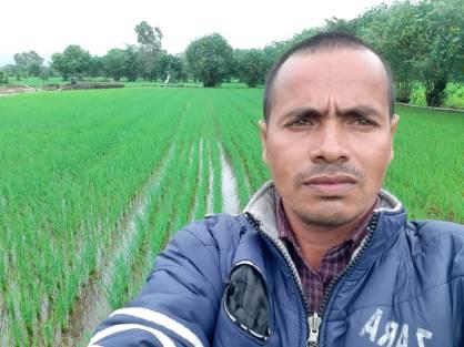 Sadashiv Bhagade Igatpuri Nashik